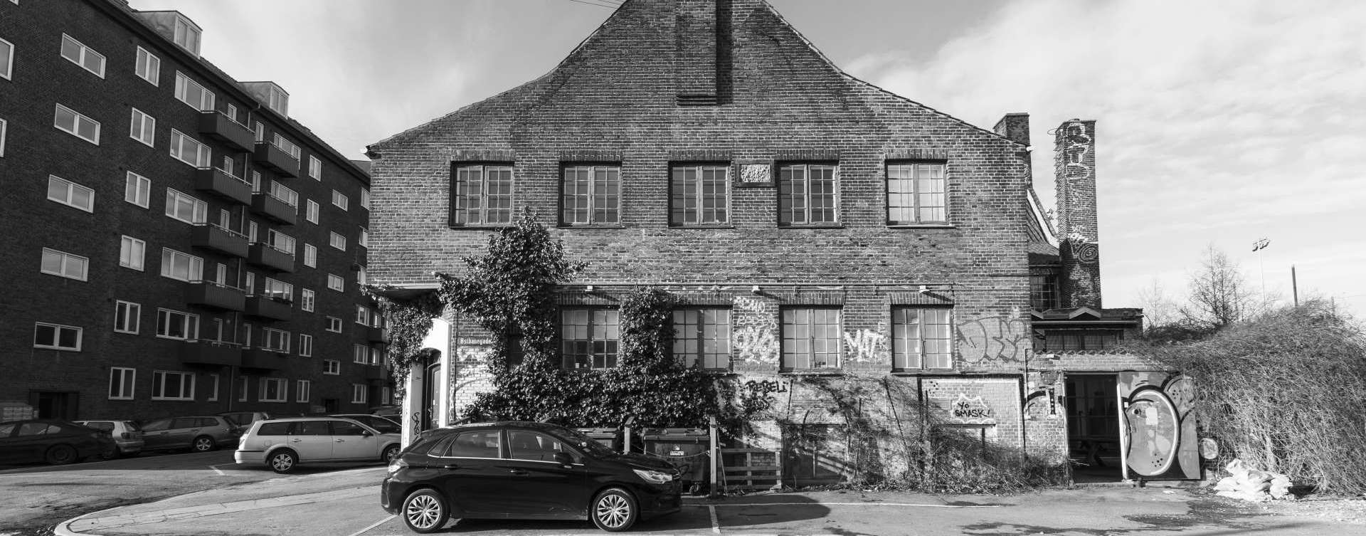 Brandhouse - Årets bureau